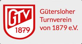 Gütersloher Turnverein von 1879 e.V. (Triathlonabteilung)